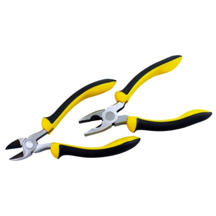 322927-Rolson-2pc-150mm-Pliers-Set-2
