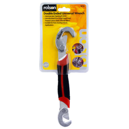 307038-Rolson-Double-Ended-Speed-Wrench-package