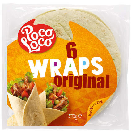 307111-Tortilla-Wraps-370g-6pk
