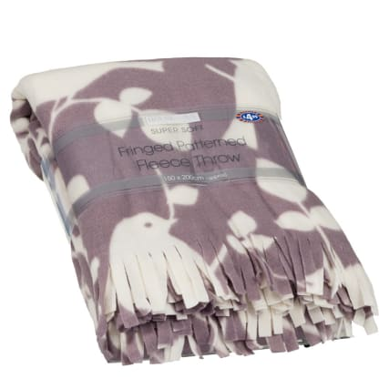 307113-Supersoft-Fringed-Patterned-Fleece-Throw-21