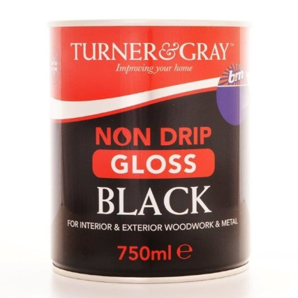 307208-Turner-and-Gray-Non-Drip-Black-Gloss-Paint2
