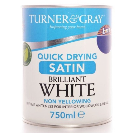 307210-Turner-and-Gray-Quick-Drying-Brilliant-White-Satin-Paint2
