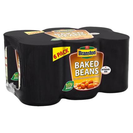 307294-branston-baked-beans-6x410g1