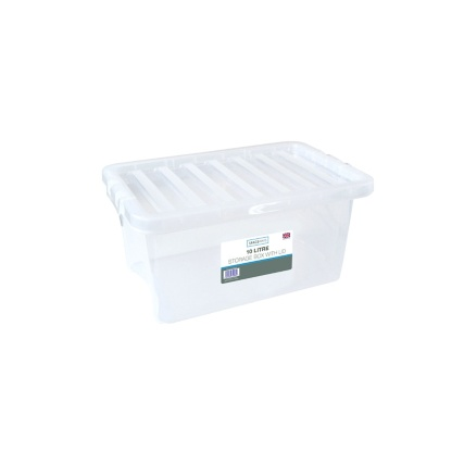 307296-10l-storage-box-with-lid