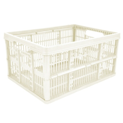 327554-FOLD-FLAT-STORAGE-CRATE-cream