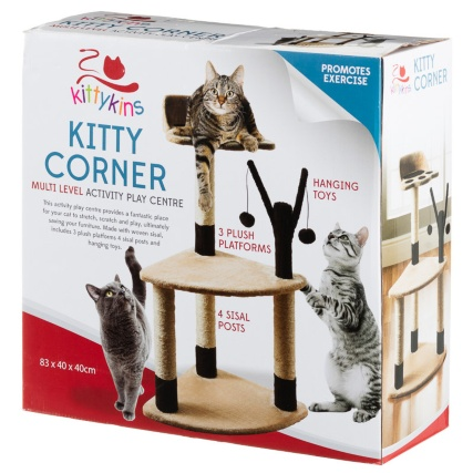 307465-Kitty-Corner-Multi-Level-Activity-Play-Centre-21