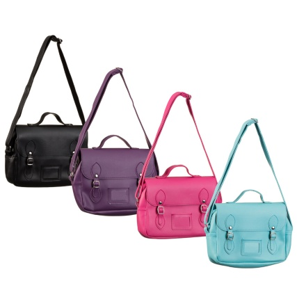 307536-Cool-Bag-Lunch-Satchel-main1