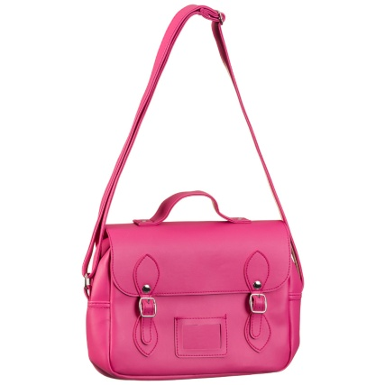 307536-Cool-Bag-Lunch-Satchel-pink1