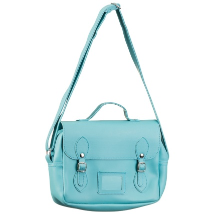 307536-Cool-Bag-Lunch-Satchel1