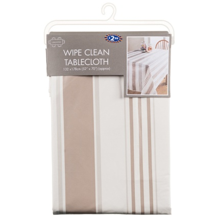 307557-Wipe-Clean-Tablecloth-21