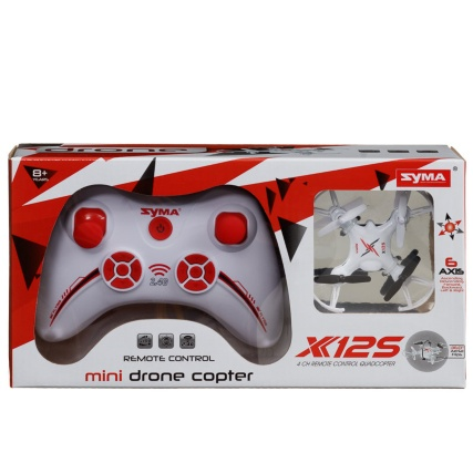 326179-Mini-Drone-Copter
