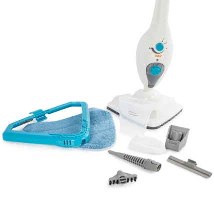 307640-Vax-7-In-1-Steam-Mop-attachments