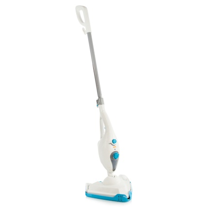 Vax 7 in 1 Steam Mop