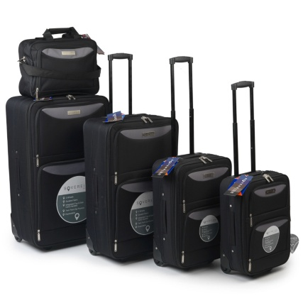 307672-307673-307674-307675-307676-BLACK-SUITCASE-RANGE