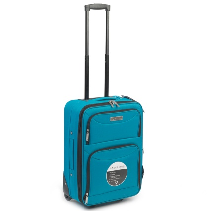 307680-TEAL-SUITCASE-55CM-CASE