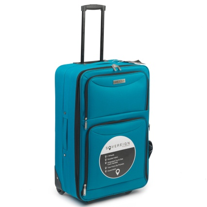 307681-TEAL-SUITCASE-72CM-CASE