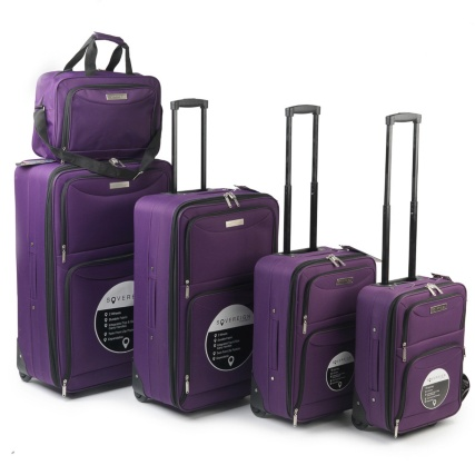 307684-307685-307686-307687-307688-PURPLE-SUITCASE-RANGE