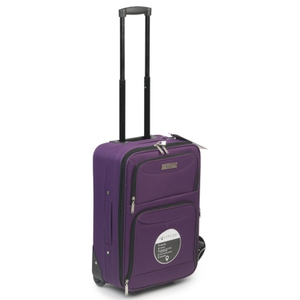 307686-PURPLE-55CM-SUITCASE