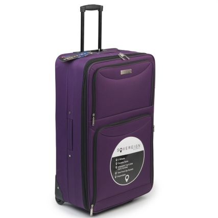 307688-PURPLE-80CM-suitcase
