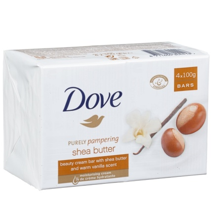 307751-Dove-Shea-Butter-Bars-4-Pack