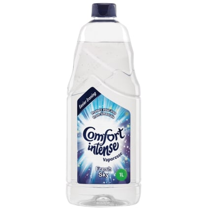 307768-Comfort-Vaporess-Ironing-Water-Fresh-Sky-1L