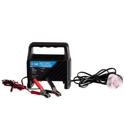 307838-Auto-Tech-4-Amp-Battery-Charger1