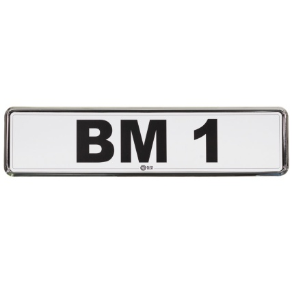 322770-AutoTech-Chromed-Number-Plate-Surround-21
