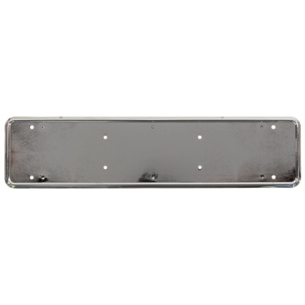 322770-AutoTech-Chromed-Number-Plate-Surround-31