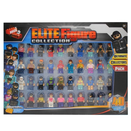 307955-40-PACK-BLOCK-TECH-FIGURES