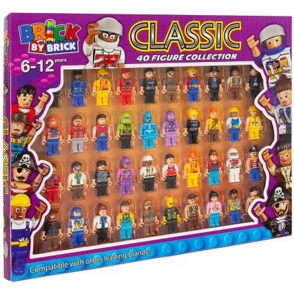 307955-brick-by-brick-classic-40-figure-collection-3