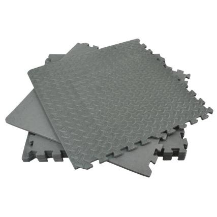 307995-6pc-Cushioned-Floor-Mat-Set-120-x-180cm