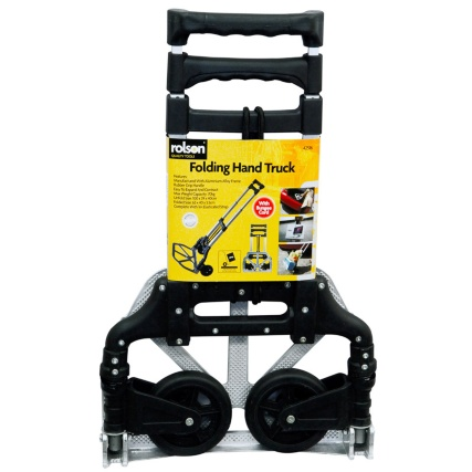 319492-Rolson-70kg-Trolley-With-Bungee-packaging