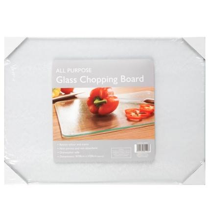 308010-Glass-Chopping-Board