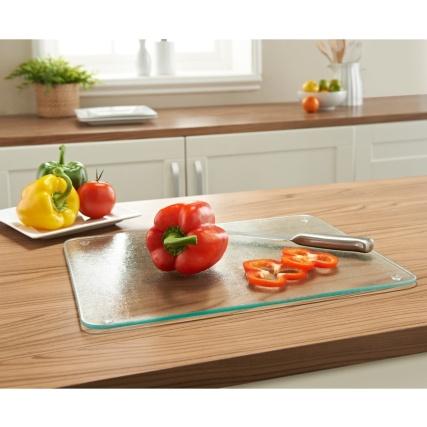 308010-glass-chopping-board-
