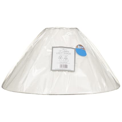308099-14inch-Linen-Light-Shade