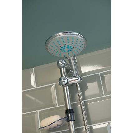 308156-BELDRAY-MULTI-FUNCTION-SHOWER-HEAD-2