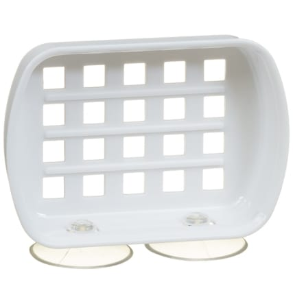 308157-white-suction-soap-dish-2