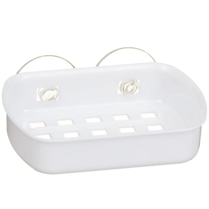308157-white-suction-soap-dish-3