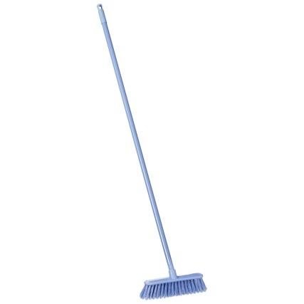 339152-Coloured-Broom-2