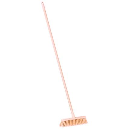 339152-Coloured-Broom-3