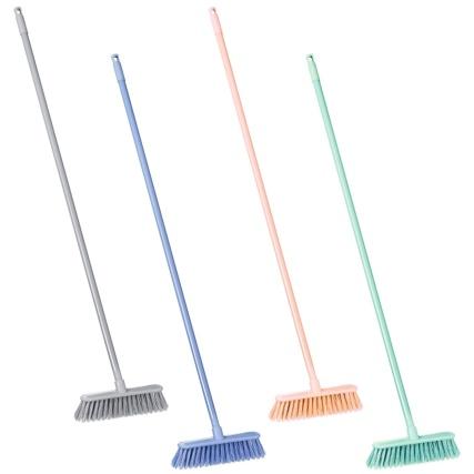 339152-Coloured-Broom-6