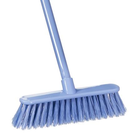 339152-Coloured-Broom-detail