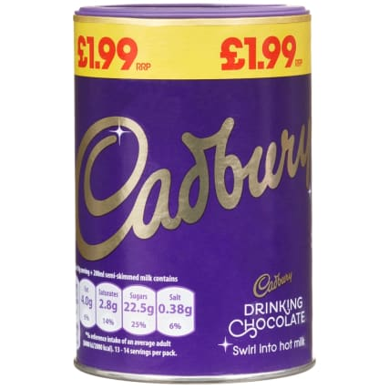 308173-cadbury-drinking-chocolate-250g1