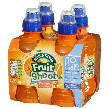 308185-Robinsons-Fruit-Shoot-Orange-4x200ml-2