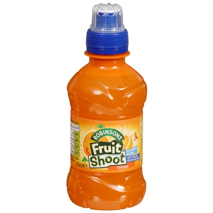 308185-Robinsons-Fruit-Shoot-Orange-4x200ml