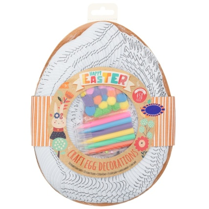 308349-easter-craft-decorations-2