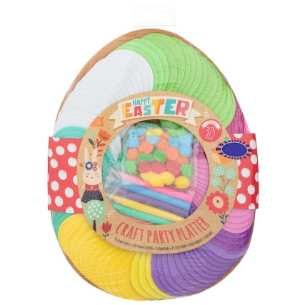 308349-easter-craft-decorations-3