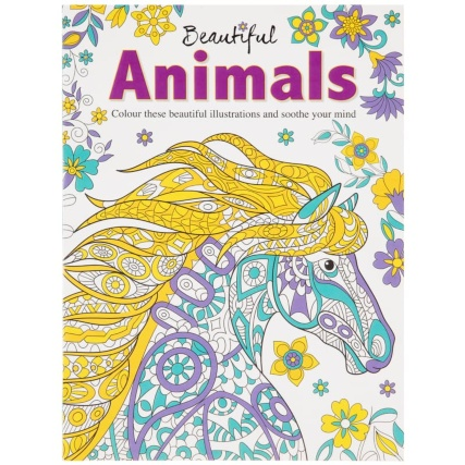 308421-adult-colouring-book-beautiful-animals.jpg