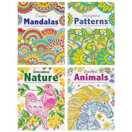 308421-adult-colouring-book-group.jpg
