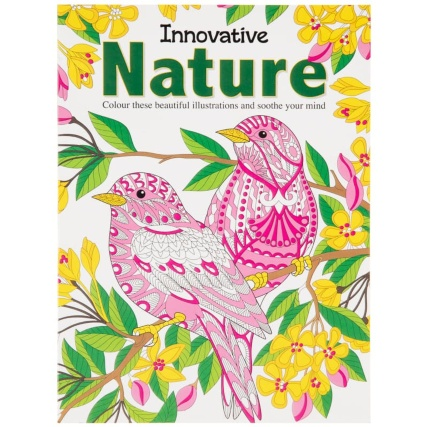308421-adult-colouring-book-innovative-nature.jpg